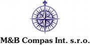 M&B Compas